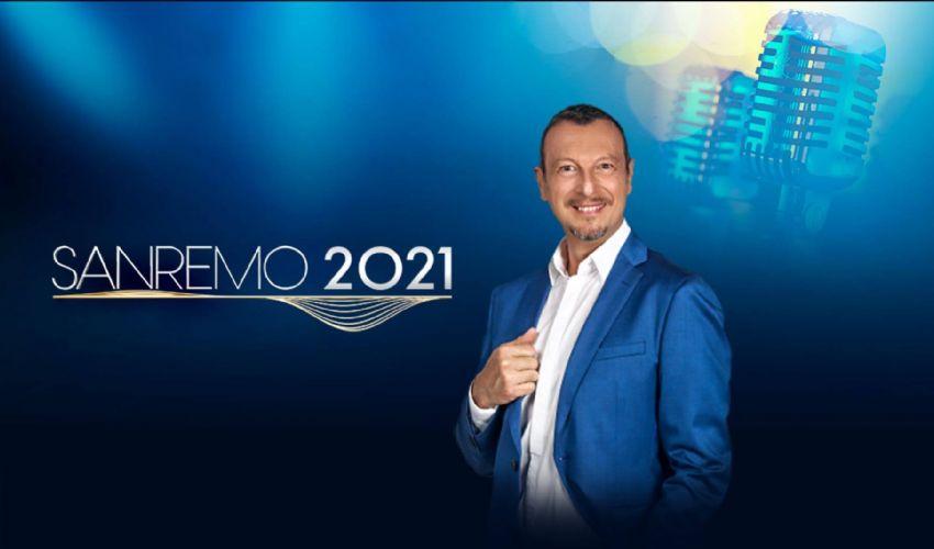 Sanremo 2021: quando inizia e nomi cantanti big in gara e i giovani