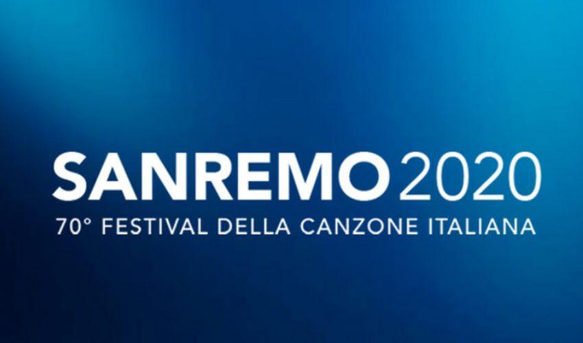 Sanremo finale 2020: ospiti quinta serata, streaming video esibizioni