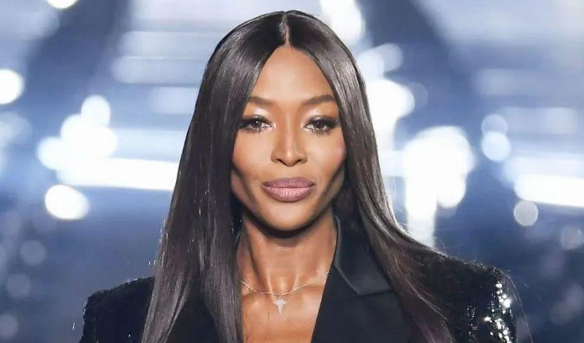 Sanremo 2021, Naomi Campbell: chi vestirà la top? Al via toto-stilisti