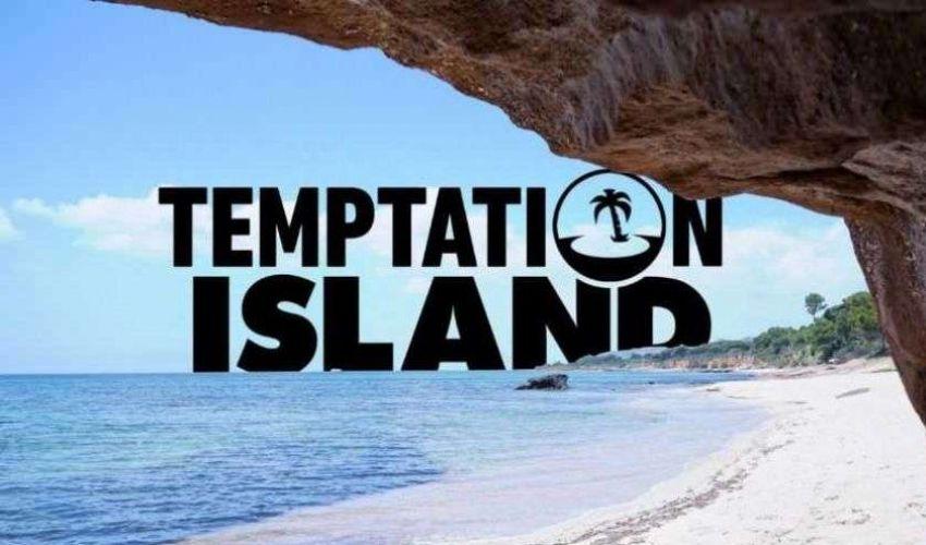 Temptation Island 2021: quando inizia, casting coppie, conduttore
