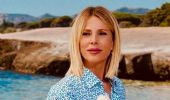 Alessia Marcuzzi: Temptation Island 2020, età altezza, marito e figli