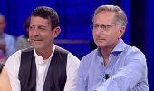 Avanti un Altro 2020: cast, Bonas, nomi personaggi Salottino