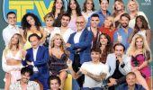 Grande Fratello Vip 2021 concorrenti, ecco chi c'è nel cast. #GFVip6