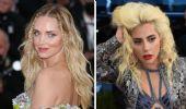 Da Chiara Ferragni a Lady Gaga, le star che vanno dallo psicologo