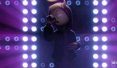 Classifica Spotify 2020: tha Supreme, Bad Bunny, Billie Eilish