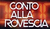 Conto alla Rovescia: casting concorrenti nuovo gioco di Gerry Scotti