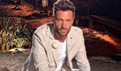Filippo Bisciglia: età altezza figli fidanzata, Temptation Island 2020