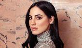 Giulia De Lellis condurrà il nuovo reality Love Island: cos'è, casting