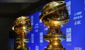Golden Globe 2021, le nomination. Come seguire la cerimonia in Tv