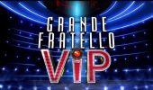 Grande Fratello VIP 5 2020: streaming diretta puntata 4 dicembre