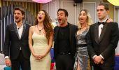 Stasera la Finale Grande Fratello Vip 2021: chi sono i finalisti, nomi