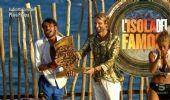 L'isola dei Famosi 2021, vince Awed. Seconda Valentina Persia