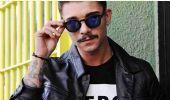 Moreno Donadoni biografia: rapper vincitore di Amici Maria De Filippi