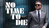 No Time to Die, rimandata (ancora) l'uscita del film di James Bond
