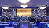 Sanremo 2021 prima serata 2 marzo: scaletta cantanti ospiti conduttori