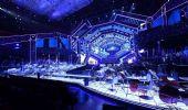Sanremo 2021: giuria, votazioni, classifica finale e nome vincitore