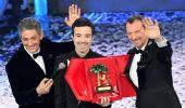 Sanremo 2021 ospiti: ecco i nomi di chi salirà sul palco dell'Ariston