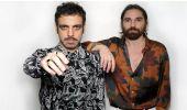 """Sanremo 2021, i super favoriti per la vittoria: trionfo """"outsider"""""""