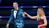 Festival di Sanremo 2021, quarta serata: classifica e pagelle ai look