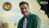 Isola dei Famosi 2021 concorrenti: Awed età, chi è, biografia youtuber