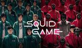 Squid Game, cos'è e perché ne parlano tutti sui social e in rete