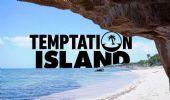 Temptation Island 2020: ultima puntata 20 ottobre. Anticipazioni falò