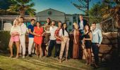 Temptation Island 2020: concorrenti e tentatori, cast Alessia Marcuzzi