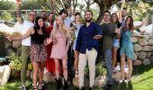 Temptation Island 2021: quando inizia, concorrenti, streaming puntate