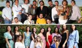 Temptation Island 2021, chi sono i 25 single: tentatori e tentatrici