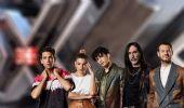 X Factor 2020 giudici Italia nomi: Hell Raton, Manuel, Emma, Mika