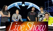 Live X Factor 2021: concorrenti, giudici, ospiti, orario Sky e Tv8