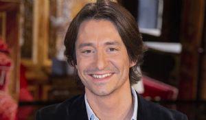 Chi è Francesco Oppini: età altezza, fidanzata, GF Vip 2020