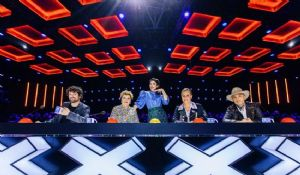 Italia's Got Talent 2021: concorrenti quinta puntata Sky e Tv8