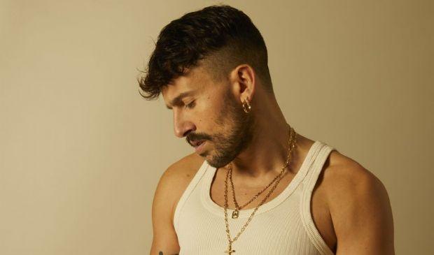 Aiello: età, chi è, carriera e biografia, canzone Sanremo 2021