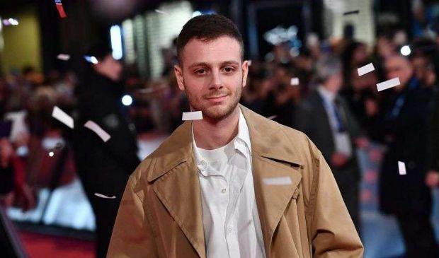 Anastasio: età altezza fidanzata, Sanremo 2020 canzone Rosso di rabbia