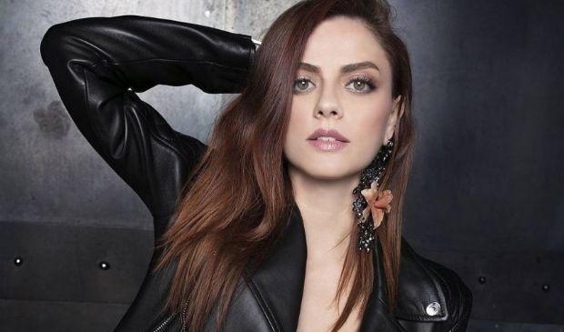 Annalisa: età, chi è, carriera e biografia, canzone Sanremo 2021