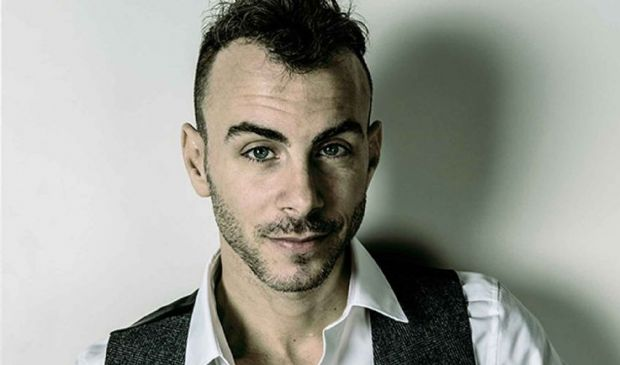 Asaf Avidan: età, biografia e discografia cantante israeliano