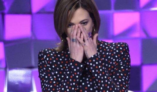 """Asia Argento rivelazioni shock a Verissimo: """"Rob Cohen è un predatore"""""""