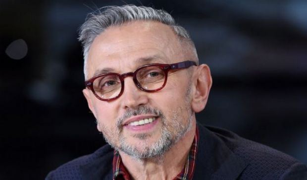 Bruno Barbieri: età biografia dello chef 7 stelle Michelin, Masterchef
