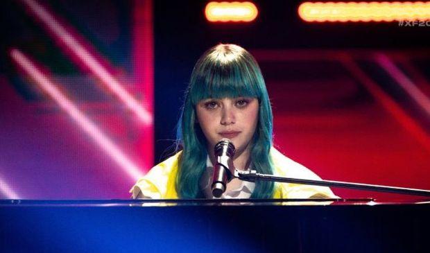 Chi è Casadilego che ha vinto X Factor 2020: età, biografia e canzoni