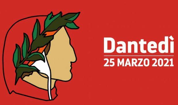 Oggi è il Dantedì: cos'è, gli eventi e come seguirli in tv o sul web