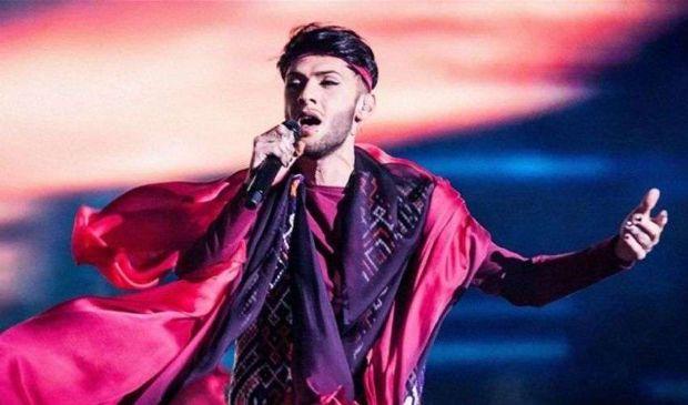 Fem: età altezza peso cantante biografia ex concorrente X Factor