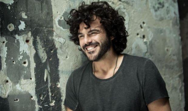 Francesco Renga: età, carriera e biografia, canzone Sanremo 2021