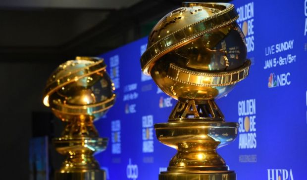 Golden Globe 2021, le nomination. Come seguire la cerimonia in Tv