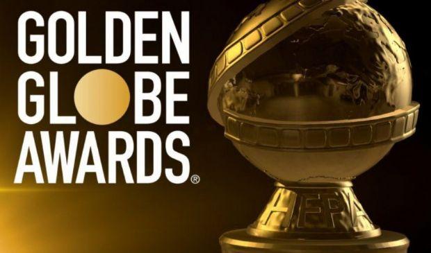 Golden Globes 2021 nomination: film e tv da Emily in Paris a Borat