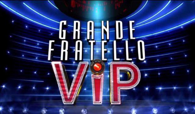 Grande Fratello VIP 5 2020: streaming diretta puntata 21 dicembre
