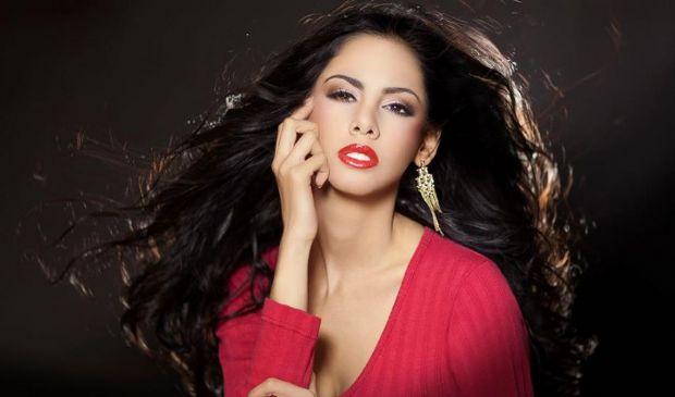 Guadalupe Gonzalez: età altezza peso moglie Iturbe chi è biografia