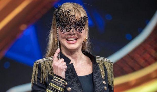 Il cantante mascherato 2021: quando inizia, giudici e maschere