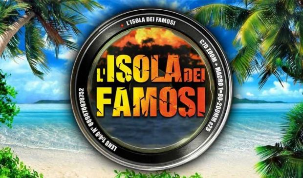 L'Isola dei famosi 2021: quando inizia, concorrenti ufficiali, cast