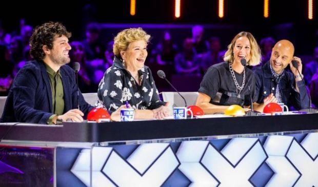 Italia's Got Talent 2021: anticipazioni ultima puntata di audizioni